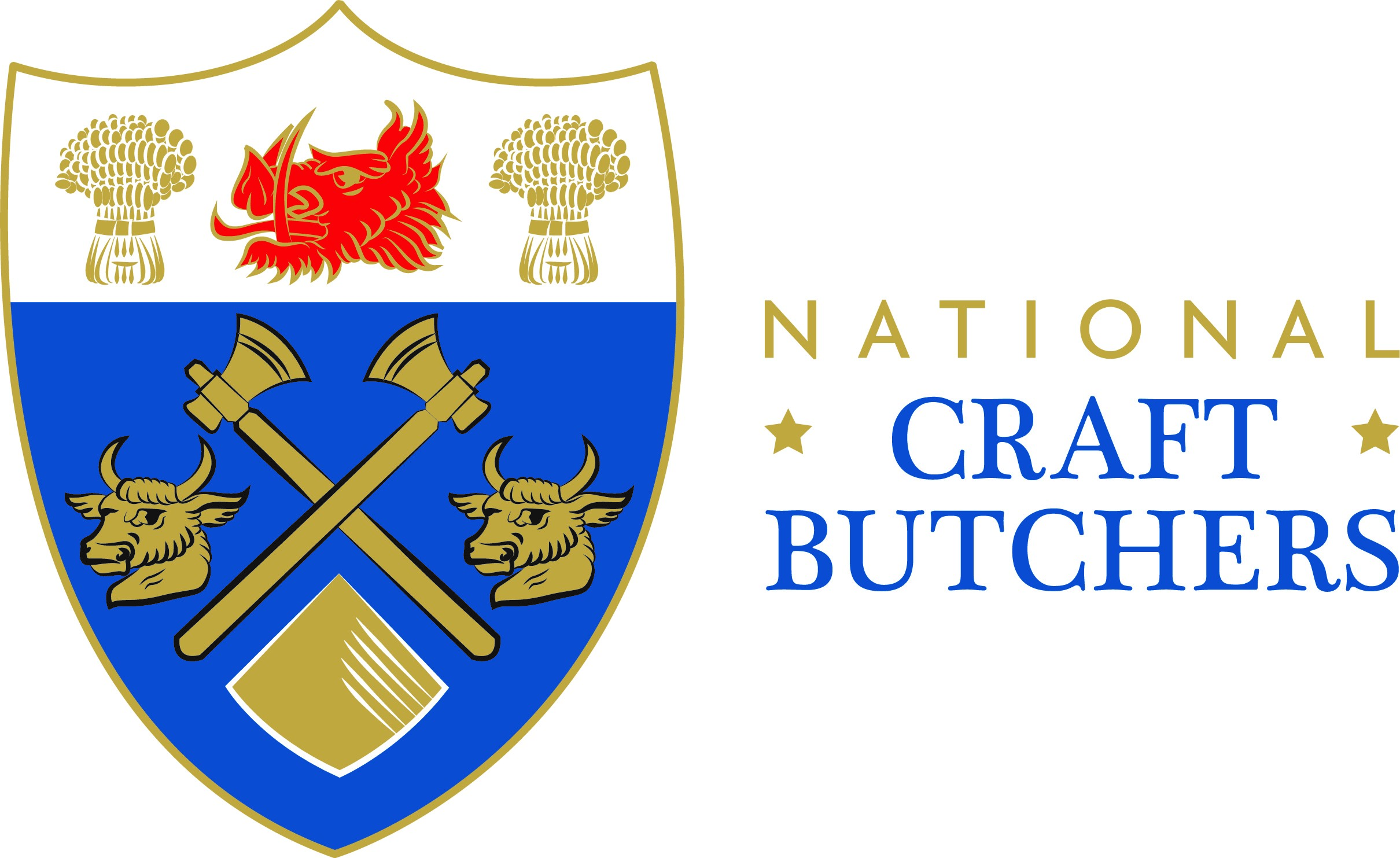 National Craft Butchers